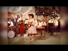 Kitty Wells Dead At Age 92