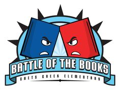 books on the battle of the boyne