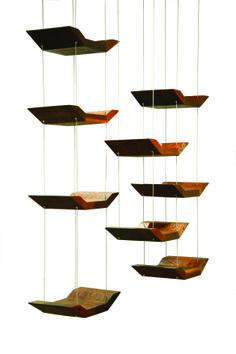 _zanini_de_zanine_bird_shelves