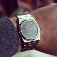 40+ Best High End Everyday Watches images | watches