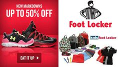 Lady-Foot-Locker-Coupon-Code-2014