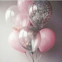 Baby Shower Party Decoration Ideas for Girls - - - . - Baby Shower Party Decoration Ideas for Girls – – – …, Bab - Baby Shower Party Deko, Baby Shower Parties, Baby Shower Themes, Baby Shower Balloon Ideas, Babyshower Themes For Girls, Baby Shower Pink, Baby Shower For Girls, Girl Baby Showers, Babyshower Decor