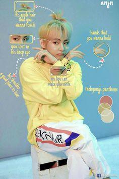 Foto Bts, Bts Photo, Daegu, Boy Scouts, Seokjin, Namjoon, Jung Hoseok, Park Jimim, V Bts Wallpaper