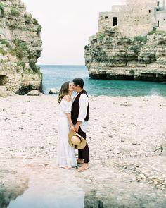 60 отметок «Нравится», 1 комментариев — WEDDING PHOTOGRAPHERS IN ITALY (@kirandiraphotography) в Instagram: «Romantic anniversary from the South of Italy ❤  photo @kirandiraphotography film lab…» Amalfi Coast Positano, Lab, Labs, Labradors