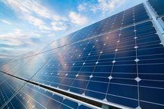 Tarsus'ta GES ile 3 Milyon Tasarruf Mersin'in Tarsus İlçe Belediyesi kendi elektriğini üretmek için bugüne kadar 3 adet Güneş Enerjisi Santrali (GES) ihalesi yaptı. http://www.enerjicihaber.com/news.php?id=3128