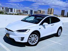 850 Cars Ideas Cars Dream Cars Luxury Cars
