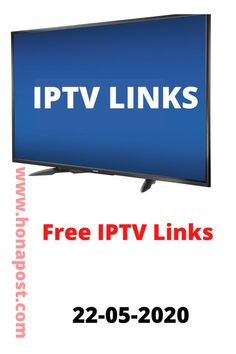 Free links iptv lists 22-05-2020, for all countries, and all devices. #iptvm3uplaylist2020free #iptvm3u #iptvm3u #iptv #iptvlivetv #iptvm3uplaylist #iptvfree #freeiptvm3uplaylist2020 #iptvlinks #iptvlinksfree #freeiptvlinks Free Movies And Shows, Free Online Tv Channels, Tv Channel List, Free Live Tv Online, Free Internet Tv, Star Sports Live, Free Playlist, Playboy, Live Tv Streaming