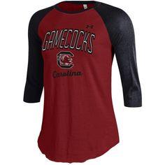 Amazon.com : Women's Under Armour NCAA Baseball Tee : Sports & Outdoors | @giftryapp