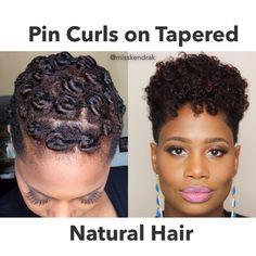 african american hair styles videos