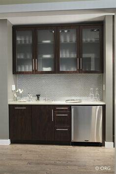 1000 images about wet bar on pinterest wet bars wet bar designs and kitchen wet bar - Modern wet bar ideas ...
