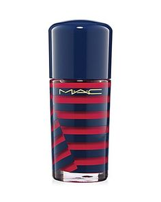 M·A·C Hey, Sailor! Nail Lacquer | Bloomingdale's