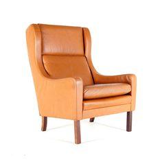 Poltrona Club Girevole In Tessuto U TURN By BENSEN | Fabric Armchairs,  Armchairs And Relax Chair