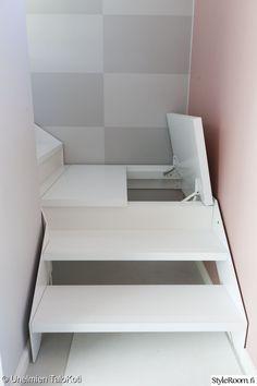 portaat,eteinen,säilytystila,säilytysratkaisu,asuntomessut