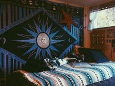 Interior Design for Modern Nomads Dorm Design, Interior Design, Western Washington University, Cool Dorm Rooms, Dorm Walls, Dorm Life, Cool Stuff, Modern, Home Decor