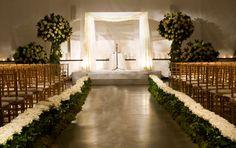 FÊTE Wedding Planners