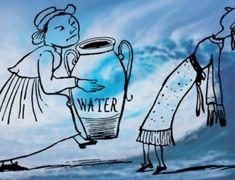 Zachránce při rýmě a zánětu vedlejších nosních dutin Health Fitness, Anime, Fictional Characters, Art, Tela, Art Background, Kunst, Cartoon Movies, Anime Music