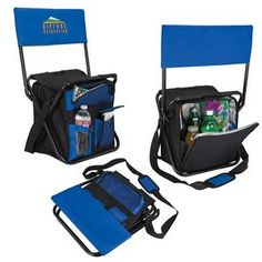 Kylin Express Portable Shoe Bag Shoes Holder Organizer Storage Bag Travel Outdoors Wine
