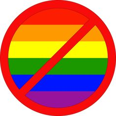 InterVarsity Christian Fellowship Will Fire Employees Who Think God Approves of Gay Marriage