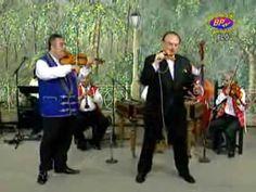 Bokor János: Tintaceruzával írott tábori levél Bokor, Folk Music, Songs, Note, Folk