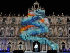 Catania, Sicily, Photo And Video, Painting, Viajes, Painting Art, Paintings, Painted Canvas, Drawings