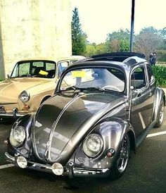 326e2dff23a9886edbb330bc52648872.jpg (560×651) #volkswagonclassiccars #classicvolkswagenbeetle