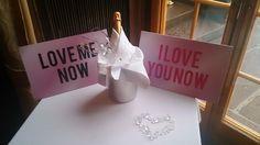 Ystävänpäivätervehdys Vanajanlinnasta! - Valentine´s Day Greetings from Vanajanlinna Detail, My Love, Shopping