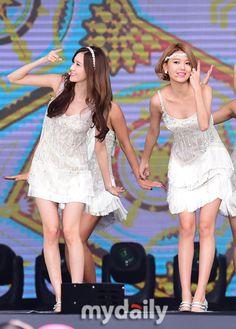 Yoona Snsd, Sooyoung, South Korean Girls, Korean Girl Groups, Bubblegum Pop, Japanese Girl Group, Korean Music, Debut Album, Girls Generation