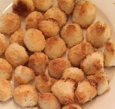 Snack Recipes, Snacks, Biscuits, Chips, Ethnic Recipes, Food, Marmalade, Sweet Recipes, Snack Mix Recipes