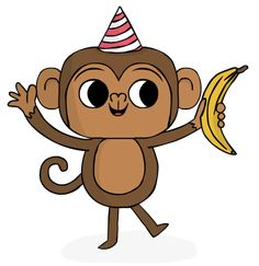 Code Monkey: Kids can learn to code. No email address required for kids younger than 13.
