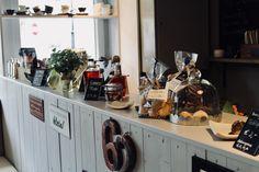 Café, Genuss Liquor Cabinet, Storage, Furniture, Home Decor, Purse Storage, Decoration Home, Room Decor, Larger, Home Furnishings