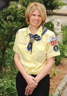 With more than 30 years in Cub Scouting, Maureen Riley shares her tips and tricks for recruiting and retaining new Cubs, keeping the program fresh and more.