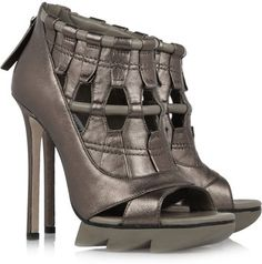These live in my closet and I adore them!!!