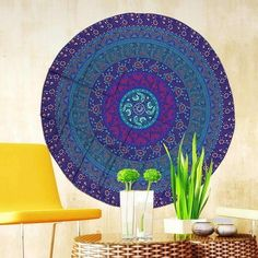 Full Range Of Specifications And Sizes Wall Tapestry Aurora Hangings Throw Decoration Boho Home Decor Outdoor Picnic Mat Towel Square Colorful Sofa/bed Cover Famous For High Quality Raw Materials And Great Variety Of Designs And Colors