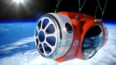 BBC - Future - The best science and technology pictures of the week