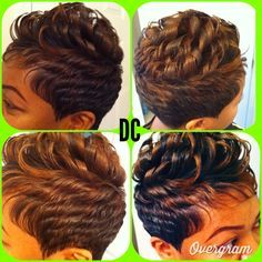 this is soo pretty the cut, style, and color!!!