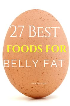 Stubborn Belly Fat, Reduce Belly Fat, Burn Belly Fat, Belly Fat Diet, Belly Fat Loss, Loose Your Belly Diet, Fat Burning Detox Drinks, Fat Burning Foods, Fat Burning Workout