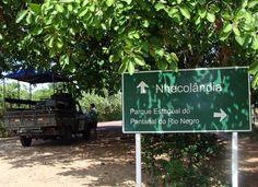 pantanal camping nhecolandia (2)