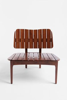 board-and-batten chair @ urban outfitters