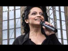 Lucie Bílá_Hallelujah.flv - YouTube Music Videos, Youtube, Hail Mary, Musik, Youtubers, Youtube Movies