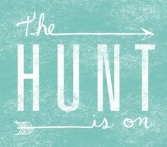 maybe change the arrow to a lion/safari theme for Phi Mu recruitment.