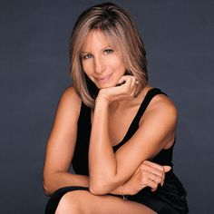 Barbara Streisand would sing at the dinner. Best voice ever! Barbara Streisand, Star Wars, Music Icon, Before Us, Special People, Female Singers, Hello Gorgeous, My Favorite Music, Favorite Things