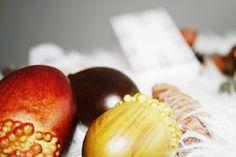 Atemlos: Produkttest: Duftes Herbstwetter - #Burberry Brit For Women