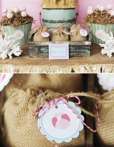 pink-luau-birthday-party-favors