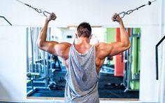 11 tapaa tiputtaa painoa ja saada lihasta nopeammin