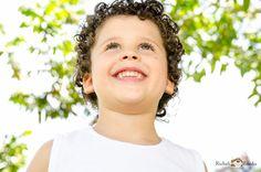 fotografia infantil, fotografia crianças, fotografia , photography