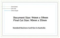 Insurance Broker Business Card http://latestbusinesscards.com ...