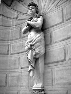 fontana palazzo spada