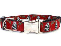 6 Mirage Pet Products Bright Diamonds Nylon Dog Leash