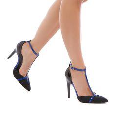 Xamien - ShoeDazzle