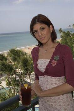 Chaquetas de punto para vestidos  | eHow en Español